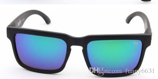 MOQ=man most fashion NEW style ken block wind Sun glasses Men Brand designer Sunglasses sports men glasses cycling glasses free ship