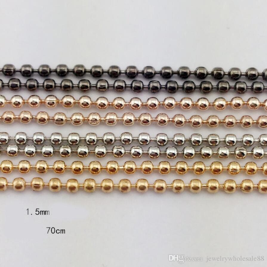 5 قطعة / الوحدة! 30 ملليمتر 4 ألوان جولة المغناطيسي الزجاج العائم سحر المنجد سبائك الزنك + حجر الراين وشملت سلاسل مجانا