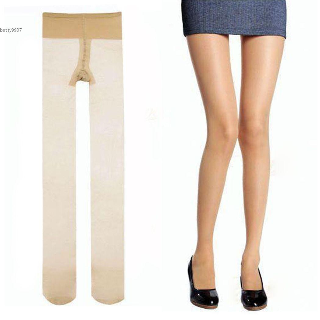 2017 stockings for women 2016 fasion femme collants soie