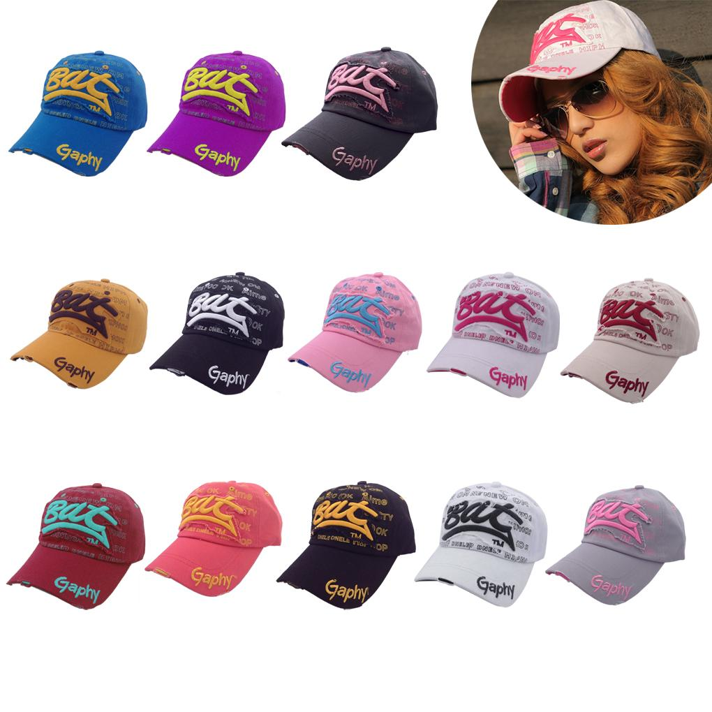 Wholesale Snapback Hat Cap Baseball Cap Golf Hats Hip Hop Fitted Cheap Polo  Hats For Men Women Hat Beanies From Laozhao8481 c3997b51d7ca