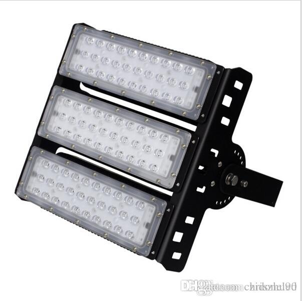 Led floodlight outdoor module led floodlights lamp waterproof led led floodlight outdoor module led floodlights lamp waterproof led tunnel light lamp street lighting ac85 265v 50w 100w 150w 200w led exterior flood lights workwithnaturefo