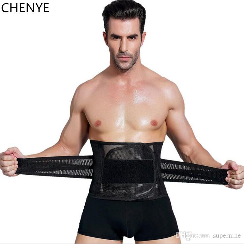 Best waist trainer brand