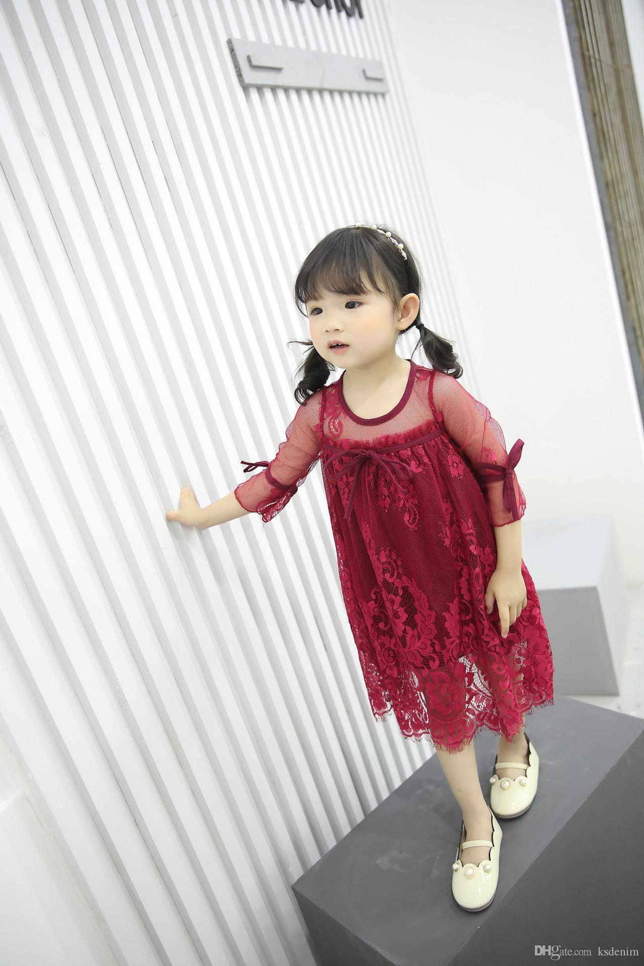 Ausgezeichnet Mädchen Parteikleider Galerie - Hochzeit Kleid Stile ...