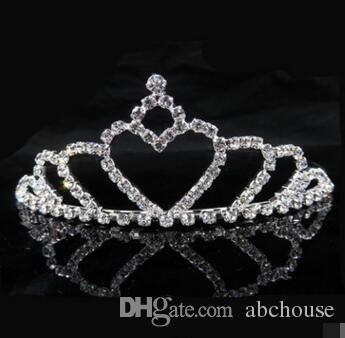 Chic Elastic Crystal Hair Head Band Headband Hairs Hoop For Women Girls Jewelry
