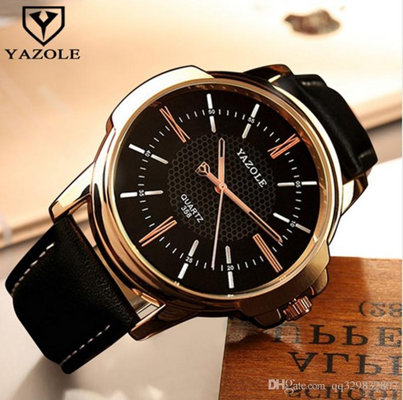 wih qatar living items accessories watches branded low clothing price