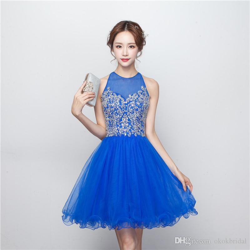 8th Grade Ball Dresses Divine Design Formal Wear