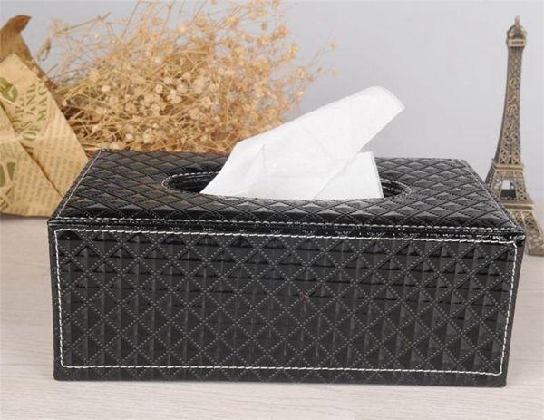 WIFI mini IP Camera Tissue Box P2P Full HD Wireless Home Office Security Recorder Room Tissue Box DVR Motion Detection video recorder