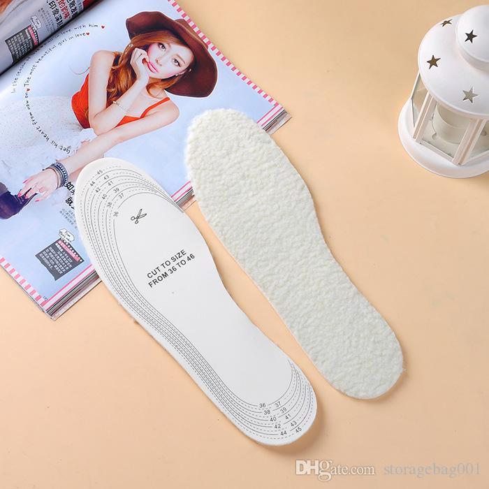 Laine Chaussure IntérieureHommes 36 Chaud Hiver Semelle Confortable 45 Douce Unisexe Intérieure yvmwO8N0n