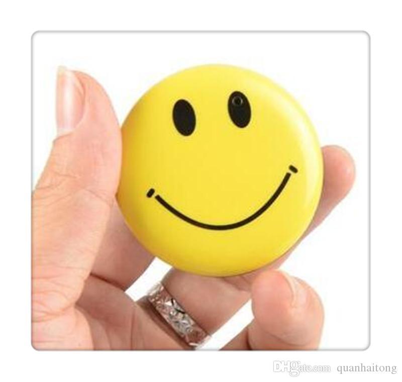 Скрытая камера dv dvr smile