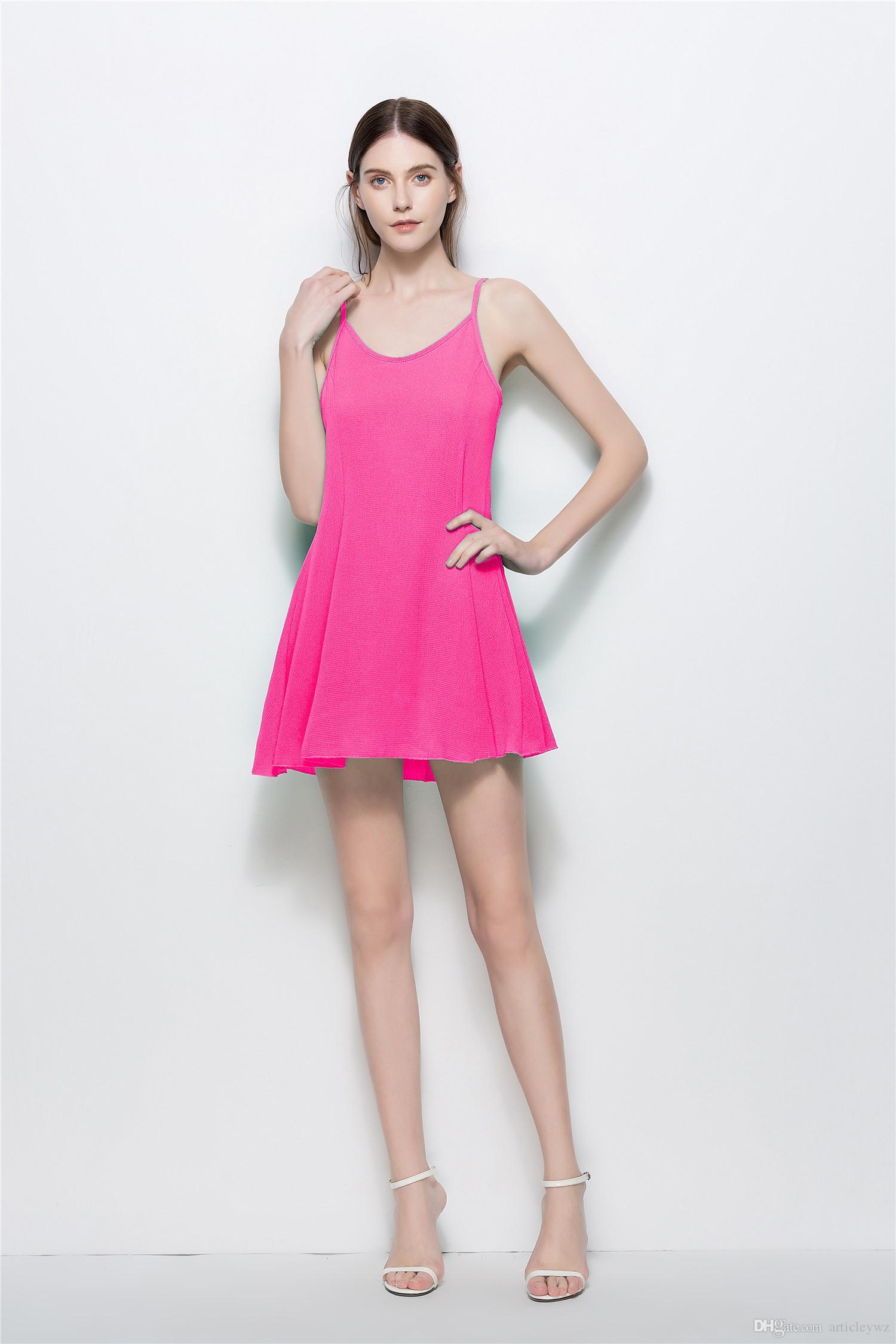 Único Vestidos De Dama De Color Rosa Y Verde Azulado Fotos ...