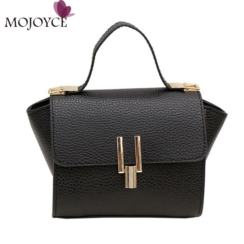 Wholesale Famous Brands Smiley PU Leather Tote Bag Women Trapeze Fashion  Designer Handbags High Quality Ladies Vintage Crossbody Bag Cheap Purses  Handbags ... a6906aa95173e