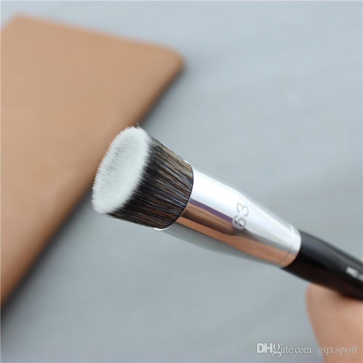 Pro Flawless Bronzer Brush #46 by Sephora Collection #8