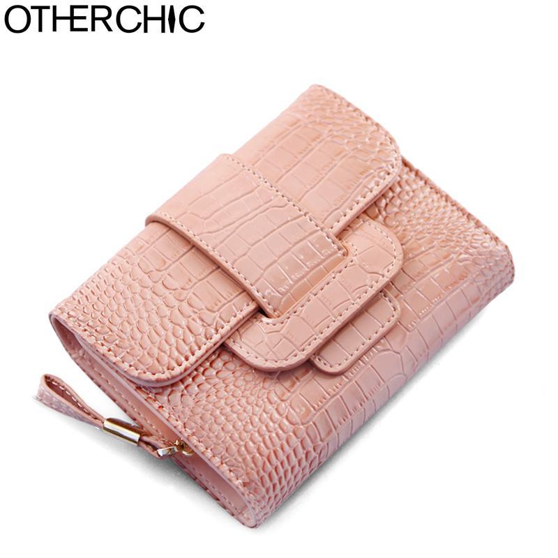 Wholesale- OTHERCHIC Designer Women Short