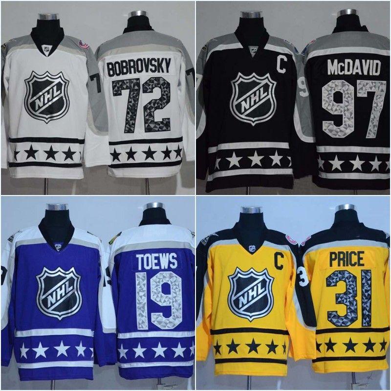 1f61f30c4 72 sergei bobrovsky jersey blue ...