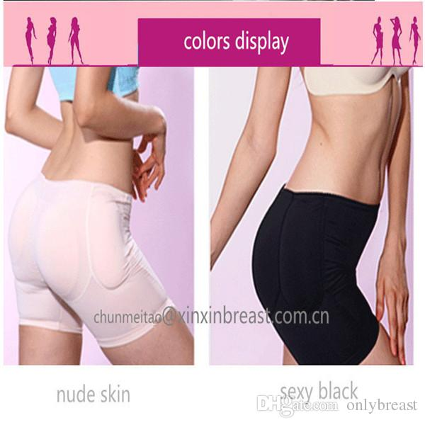 5d490a2f033 Hot Selling Sexy Padded Panties Silicone Hip Pads For Men Women  Manufacturer Direct Selling 600g 850g Office Seat Cushion Cosmetology  Supplies From ...
