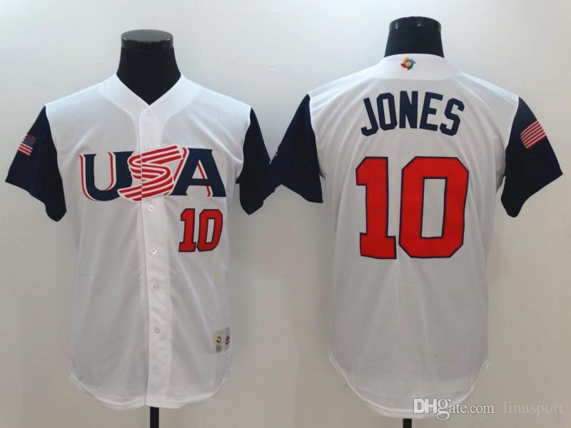 new product 564fd 2caa5 24 adam jones jerseys usa