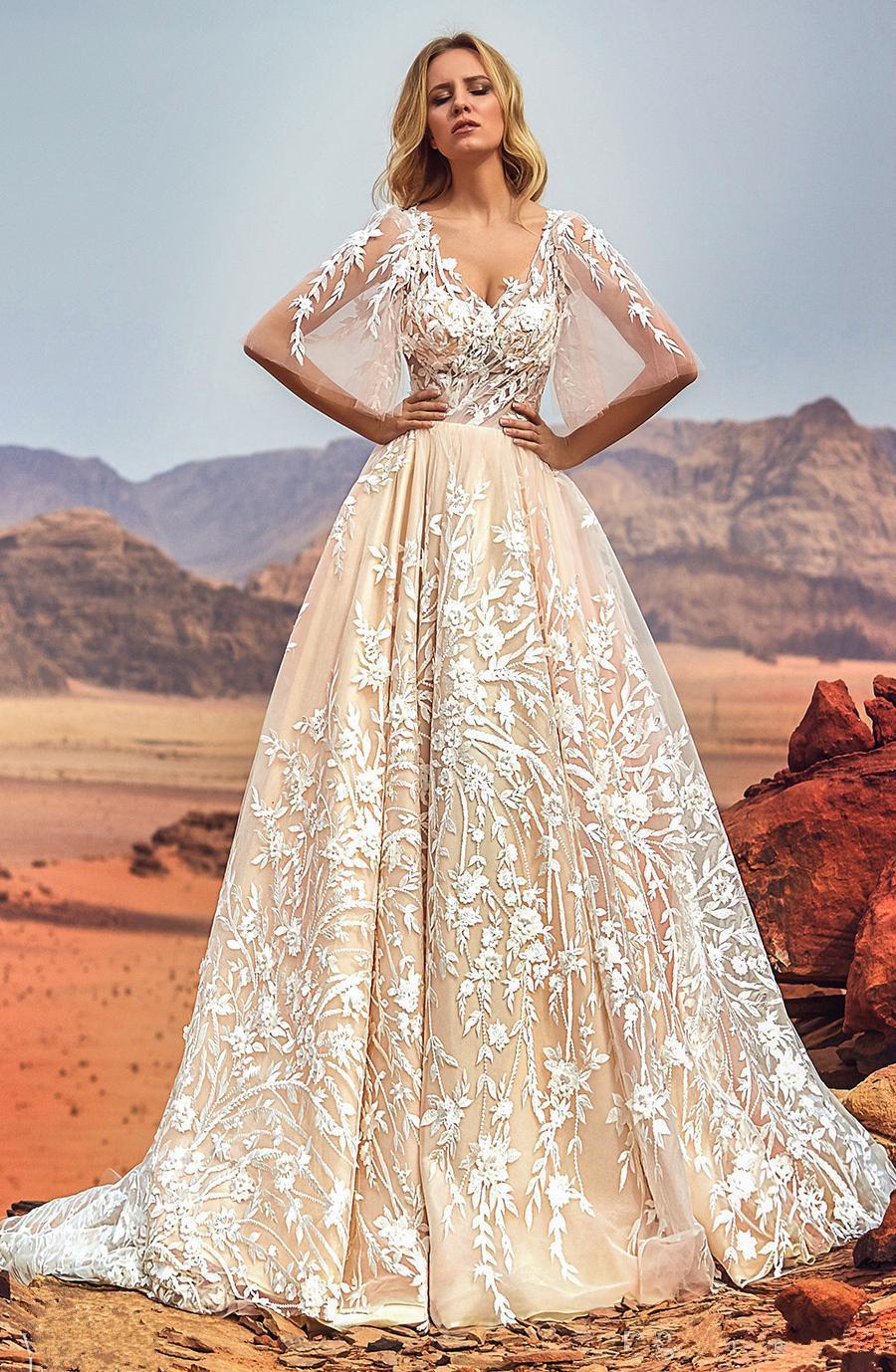 207fe35df9 Pakistani Bride Groom Dresses 2018