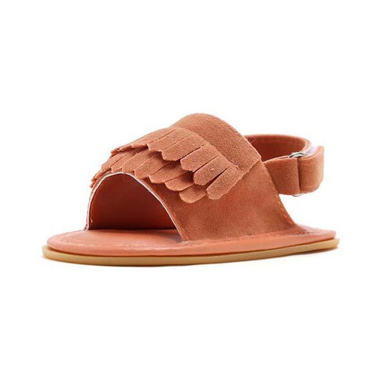 Summer Cheap Kid Shoes Sandal Baby Children Sandals Infant Shoes Boys Girls Sandals Kids Footwear Toddler Sandals Lovekiss