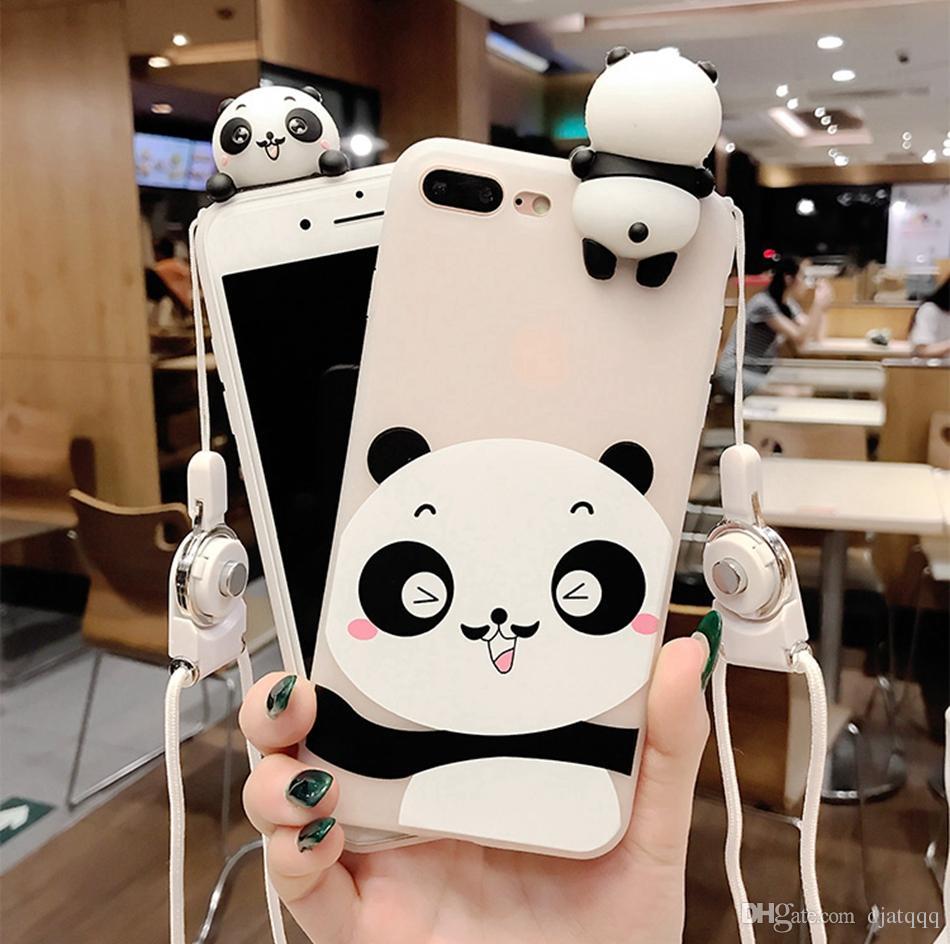 iphone 8 plus case 3d
