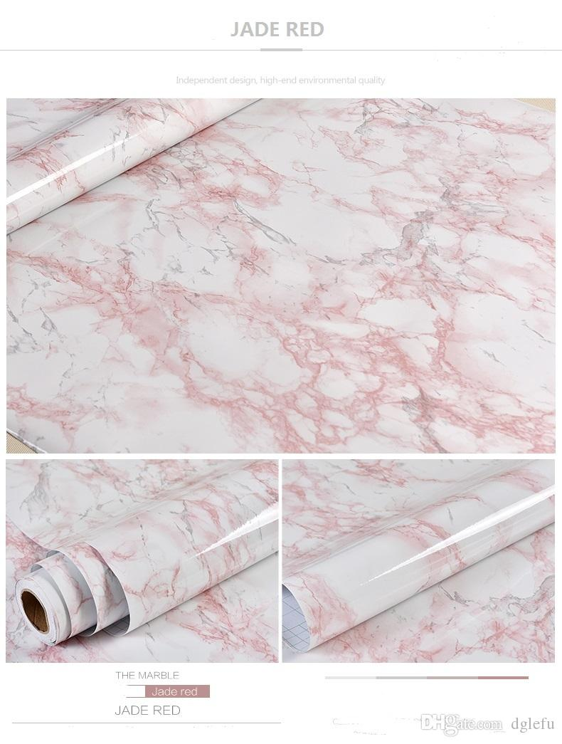 Beautiful Wallpaper Marble Paper - lefu-0-6-5m-rolling-paper-jade-red-marble  Trends_113110.jpg