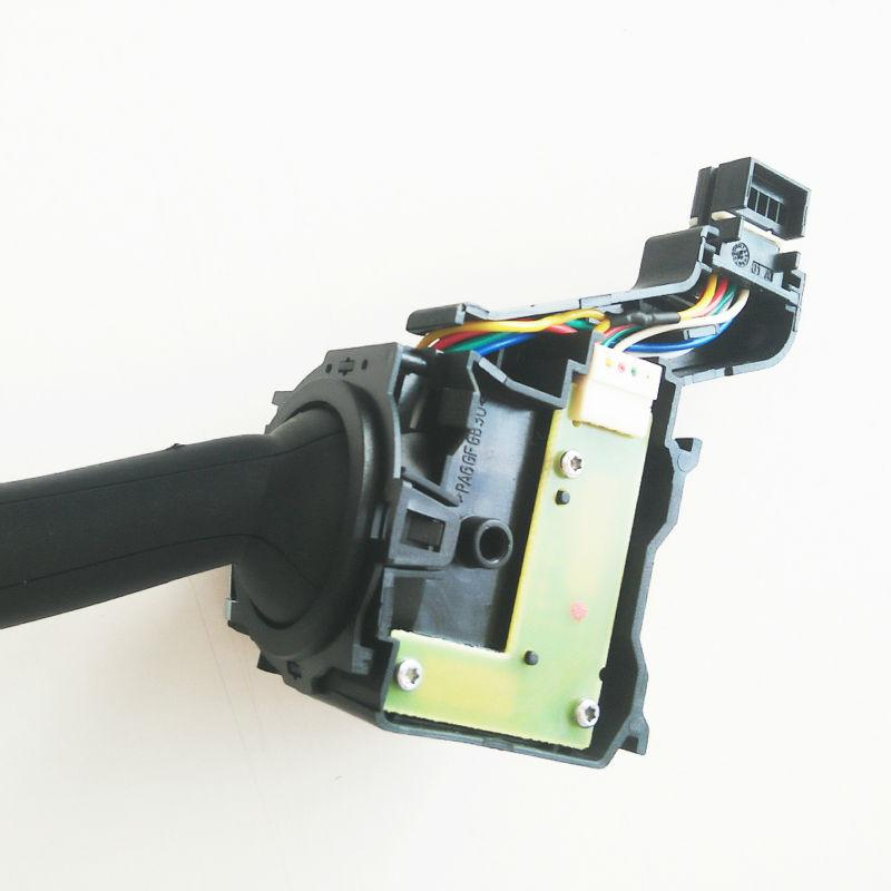 Cruise Control Switch For vw (1)