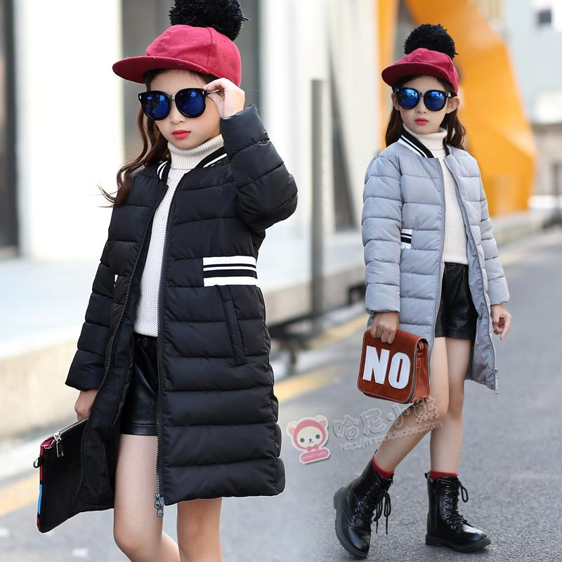 6 7 8 9 10 11 12 13 14 15 16 Years Winter Jackets For Girls Winter ...