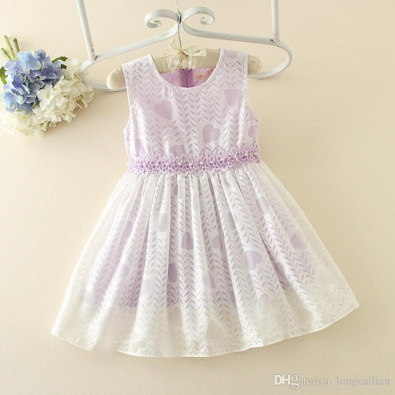 8e130b1e169f Fashion Wholesale Designer Clothing For Kids New Design Baby Cotton ...