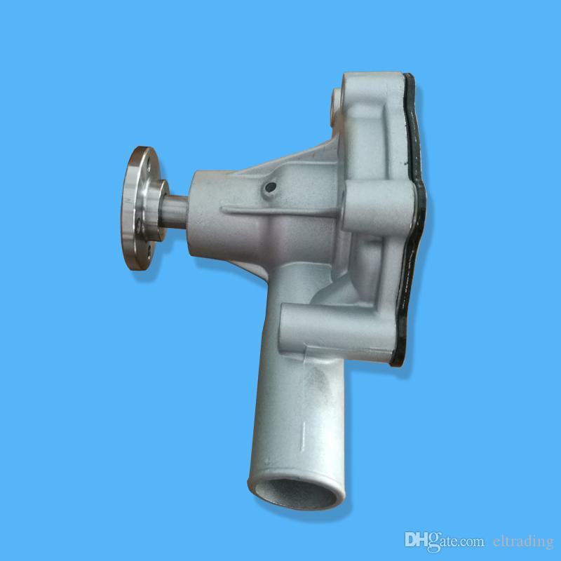 Water Pump Assy Fit Excavator CAT305.5 CAT305 E305.5 E305