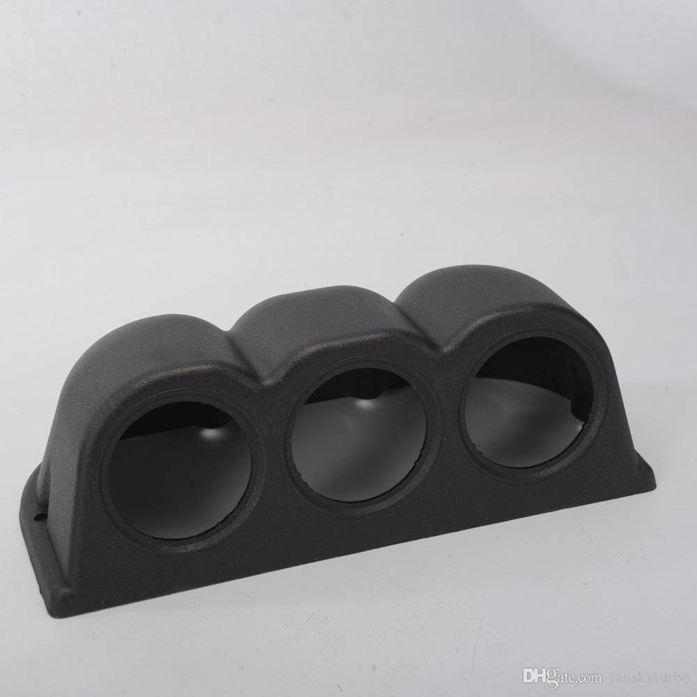 EPMAN  -  Universal Car Black 2