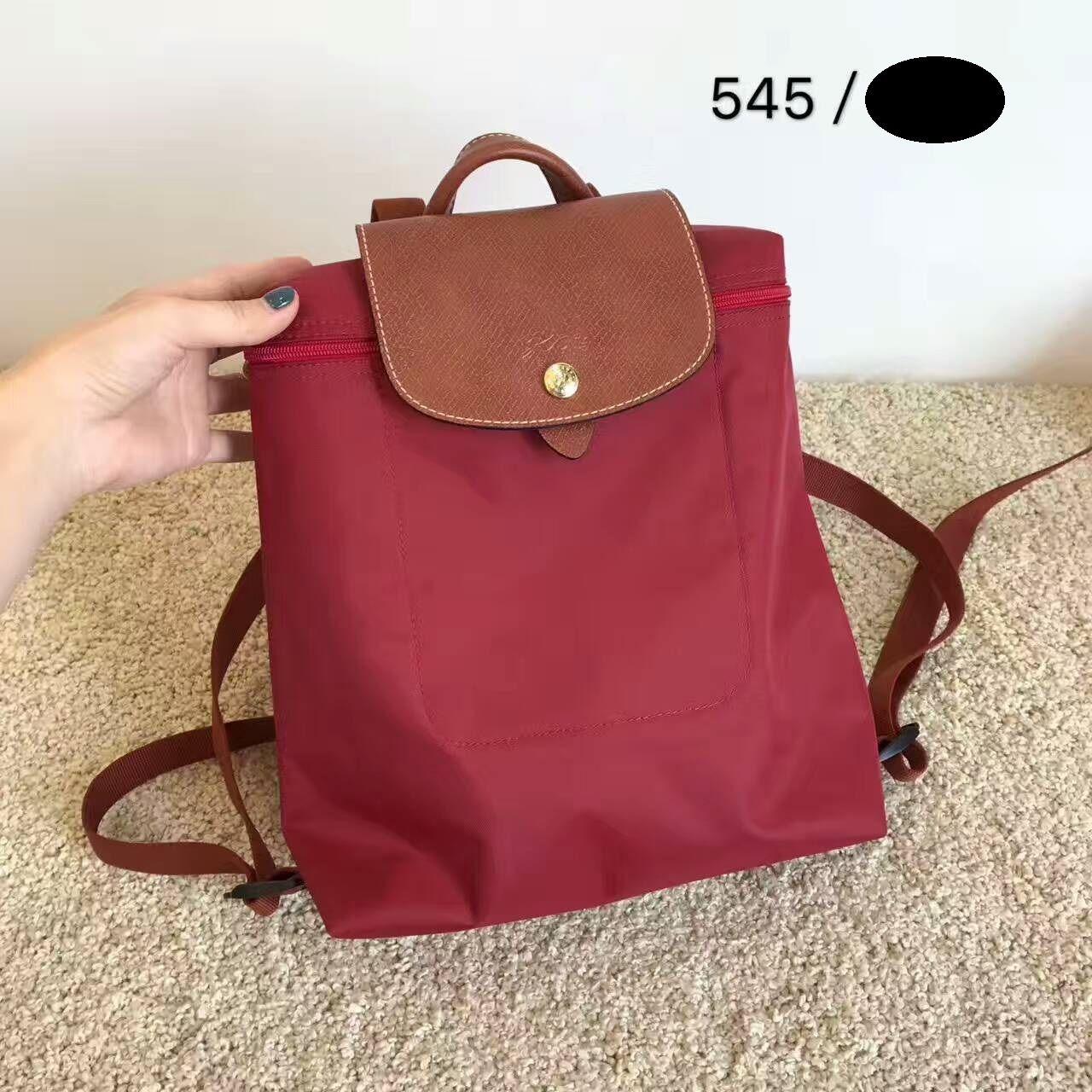 a929080c7d2e New Fashion Style Female Backpack High Quality Women Bag Original Material  Bag Girl School Style Bag Backpack Brands Rucksack Backpack From  Easonyang2016