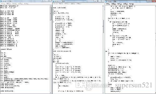 DDR Verilog sdram verilog design DDR Verilog code testbench modelsim  DDR-Verilog Free Shipping