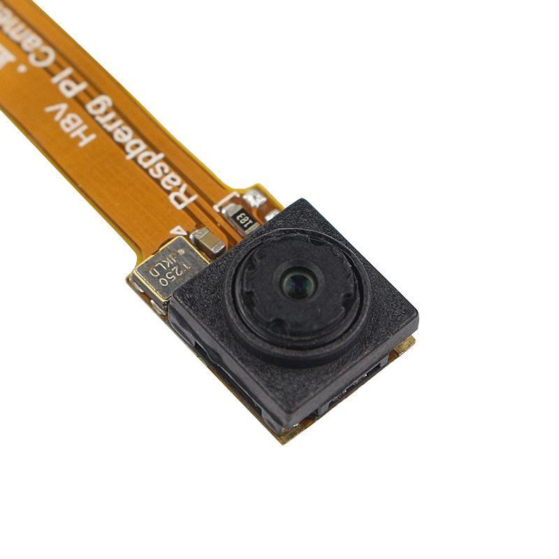 Freeshipping Hight Quality Raspberry Pi Zero Camera Module 5MP Camera  Webcam for Raspberry Pi Zero