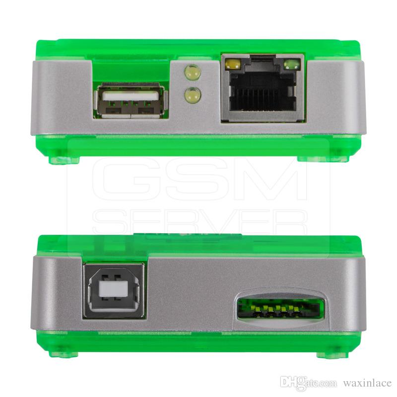Ultimate Multi Tool Box UMT Box For Cdma Unlock Box Device,flash, Sim Lock Remove,Repair IMEI, Ect,