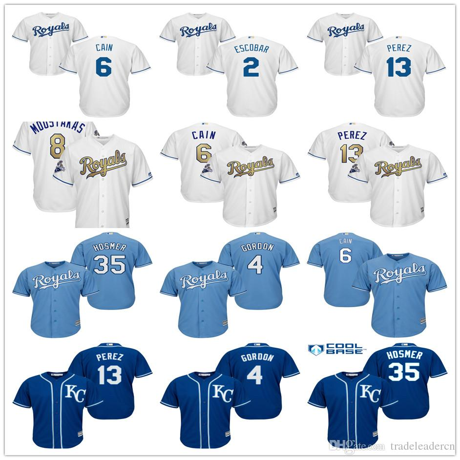check out 31cf7 9d000 order lorenzo cain youth jersey cfab1 43475
