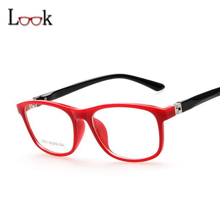 947403dc0b 2019 Wholesale High Quality Kids Silicone Eyeglasses Children Ultralight  Imitation TR90 Frame Glasses Boys Optical Myopia Glasse Girls Eyewear From  Juaner