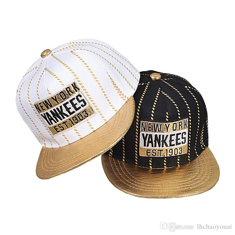 brand children baseball caps boys ny yankees cap nz new york yankee sale philippines