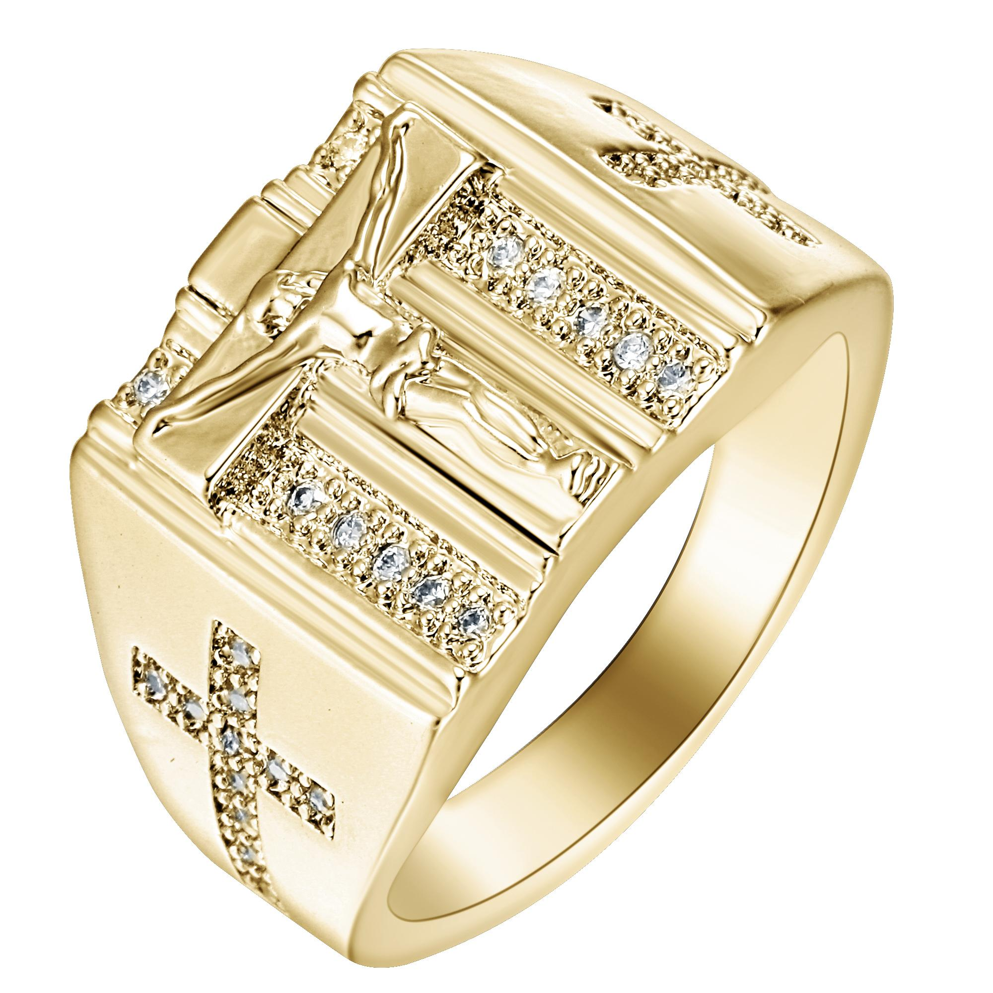wedding carat men yellow jewellery k mens for gold ring and diamond tw rings ladies