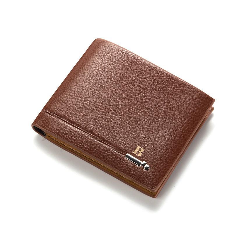 designer luxury men purse money for men bifold wallet best mens