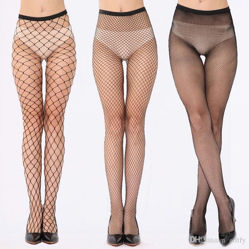 Free pantyhose ed women