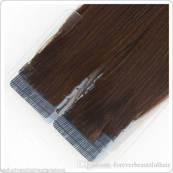 Adhesivo al por mayor 1 Rollo de cinta a prueba de agua PU de doble cara PU de la PU de la PU de la PU de la peluca humana Pegamento adhesivo Glue Glue Tools Sostiene 90-180 días