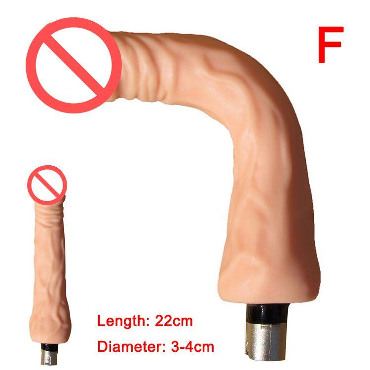 Super Soft Keel Dildo, Sex Machine Gun Accessories, Flexible Huge Dildos, Realistic Dildos Sex Toys For Women, Arbitrary Curved Fake Penis