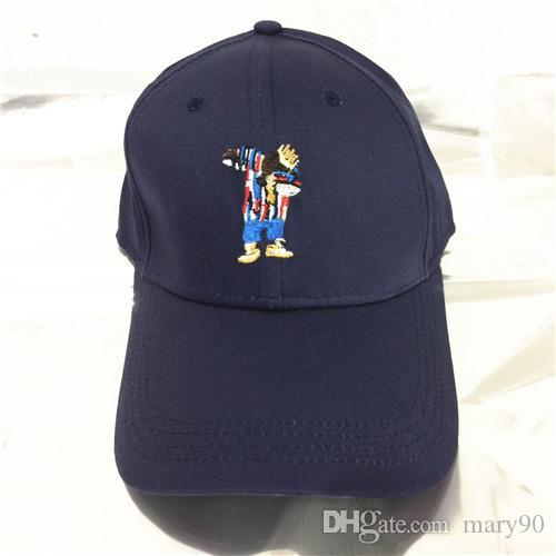 CAYLER   SONS Caps Streetwear Kanye West Dad Cap Letter Baseball Cap  Coloring Book 6 Panel Yeezus God Hats For Men Women Hat Store Ny Cap From  Mary90 ab2903466da