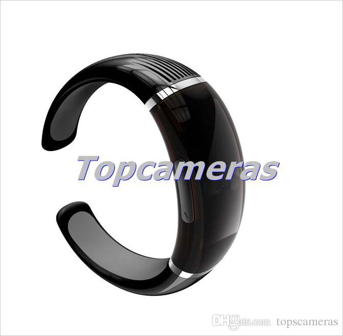 8GB Wristband Voice Recorder Vos Controle de som ajustável pulseira de áudio Registro MP3 Support 24 Idiomas Wr-18