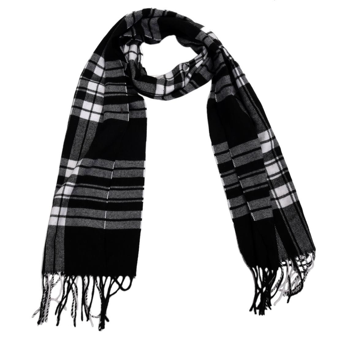 compre atacado syb 2016 new classical black white stripe imprimir