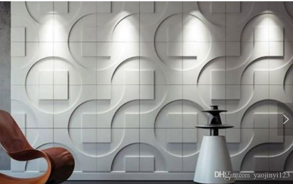 Home deco 3d pvc wall panels stickers walls super mario wall stickers from yaojinyi123 6 68 dhgate com