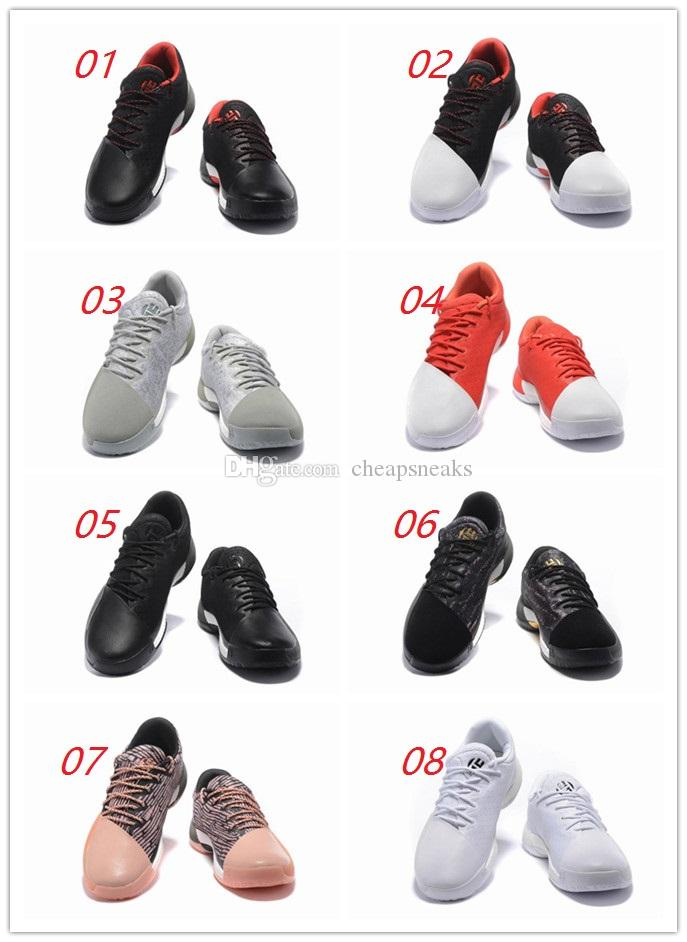 96a50fb909ae ... james harden shoes for kids