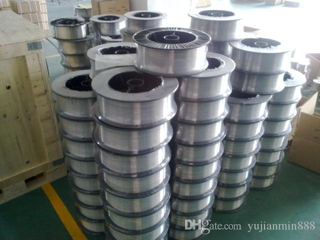 10m 0.5mm Electric Hot Wire for Hot Wire Foam Cutter,hot Wire for ...