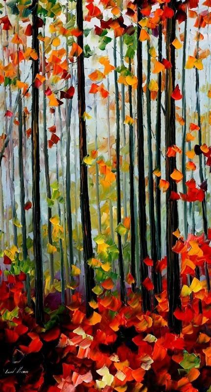 Alta Qualidade Moderna Sala de estar Quarto Simples Estilo Decorativo Pintura A Óleo Da Lona Pintados À Mão Pintura A Óleo Da Paleta JL428