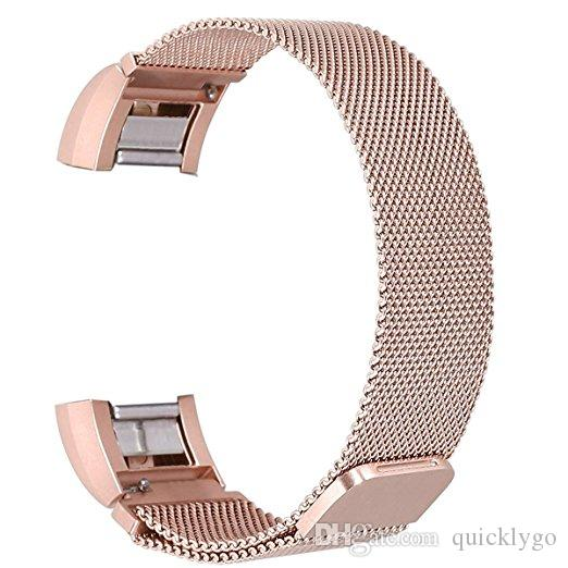 c8b379dbceaf For Fitbit Charge 2 Bands