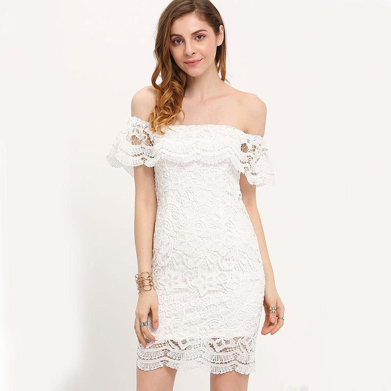 Comprar vestidos de verano baratos